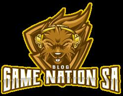 Game Nation Sa